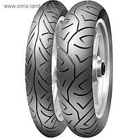 Мотошина Pirelli Sport Demon 130/70 R17 62H TL Rear Город
