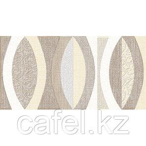 Кафель | Плитка настенная 20х40 Элегия | Elegia стена декор