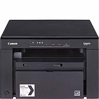 МФУ Canon i-Sensys MF-3010