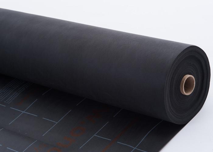 Влаго-ветрозащита ОНДУТИС-А120