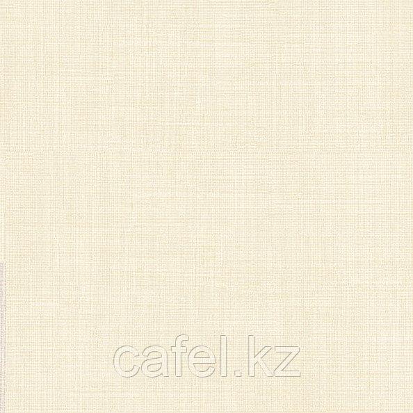Кафель | Плитка для пола 30х30 Элегия | Elegia светлый