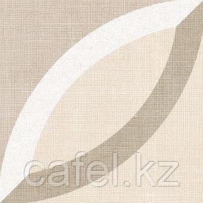 Кафель | Плитка для пола 30х30 Элегия | Elegia ассорти