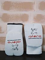 Щитки для рук ISLERO