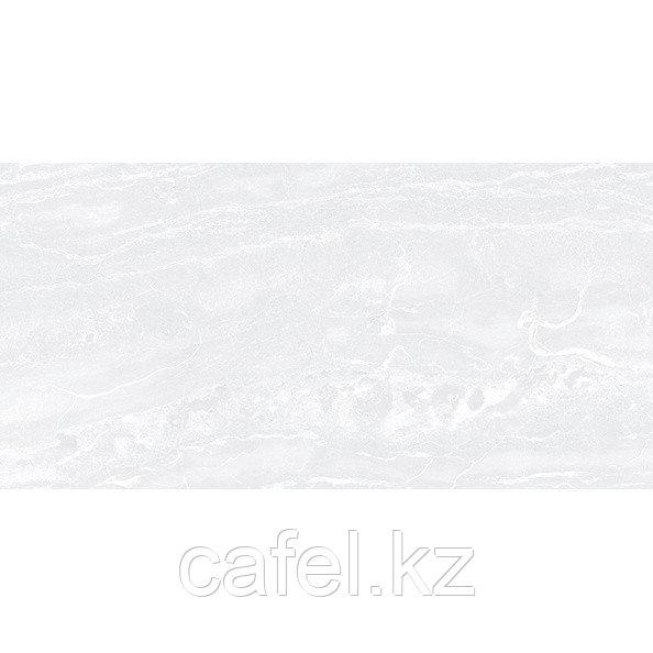 Кафель   Плитка настенная 20х40 Карен   Caren стенв светлый