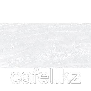 Кафель | Плитка настенная 20х40 Карен | Caren стенв светлый