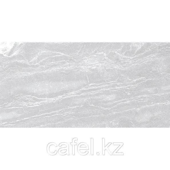 Кафель   Плитка настенная 20х40 Карен   Caren стена темный