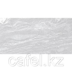 Кафель | Плитка настенная 20х40 Карен | Caren стена темный