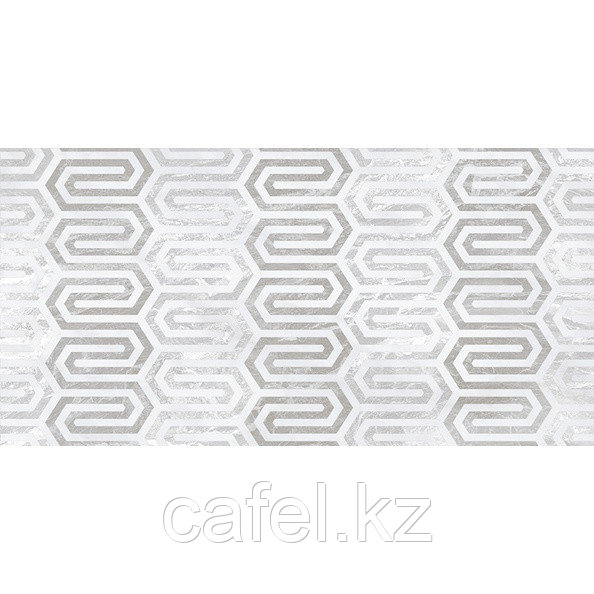 Кафель   Плитка настенная 20х40 Карен   Caren стена декор