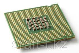 Процессор CPU Intel  Pentium® G4400  3,30 GHz LGA 1151