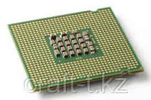Процессор ntel Pentium DualCore G4560  3,50 GHz LGA 1151