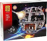 "Конструктор аналог лего LEGO 10188 Lepin LionKing 180009 Star Wars ""Орбитальная боевая станция Звезда Смерти, фото 2"