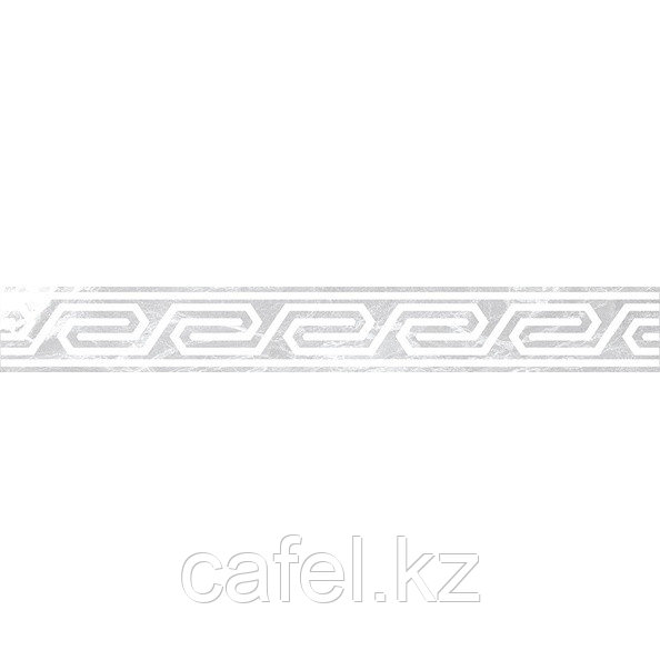 Кафель | Плитка настенная 5х40 Карен | Caren стенв бордюр