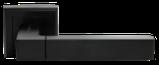 Модель Морион ( темный графит), фото 3