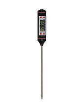 Электронный термометр ТР101-4