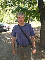 Замена мотор-компрессора на дому Алматы