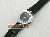 Часы B. zero1