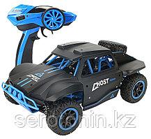 Автомобиль на р/у Rock Crawler 4x4 Rally car