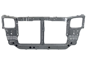Телевизор (рамка кузова) для Hyundai Accent 2000-2006
