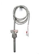 Термометр сопротивления ДТС044-Pt100.C2.100/1,5 на стерилизатор ГК-100 СЗМО