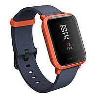Умные часы Xiaomi Amazfit Bip S