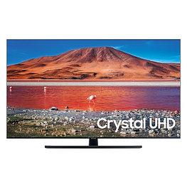 Телевизор LED TV Samsung UE75TU7500UXCE