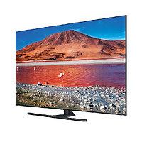Телевизор LED TV Samsung UE75TU7500UXCE, фото 2