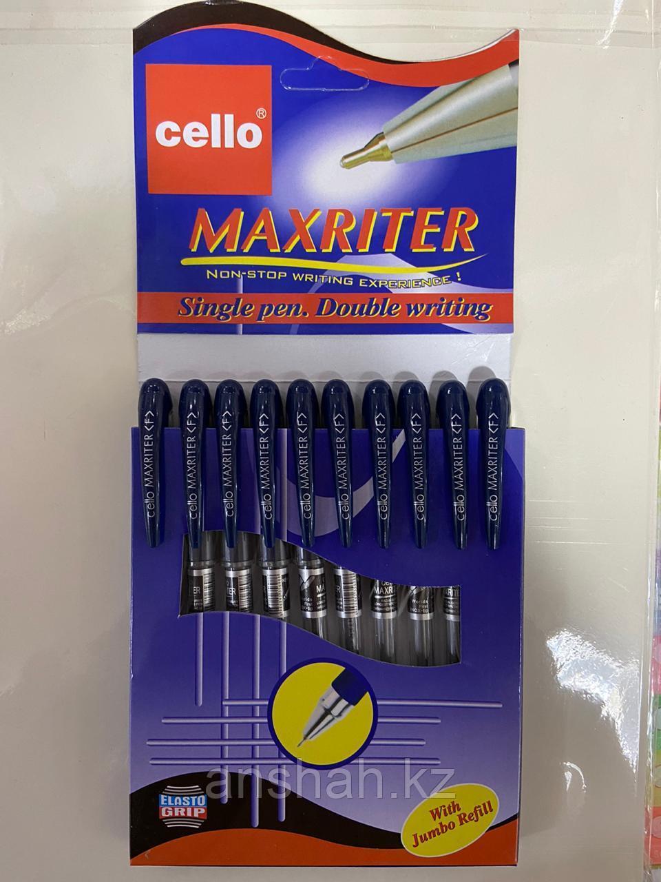 Ручки канцелярские Maxiter
