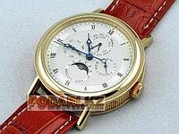 Часы Classique Perpetual Calendar