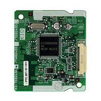 KX-TE82494X Плата Caller ID