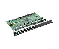 KX-NCP1173XJ Плата 8-и аналоговых внутренних линий с Caller ID