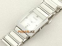 Часы Integral Jubilie Collection