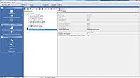 Базовое программное обеспечение PERCoSN01