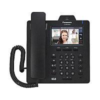 KX-HDV430RU-B - проводной SIP-телефон Panasonic