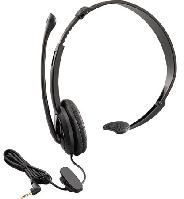 RP-TCA400E-K Гарнитура для телефонов