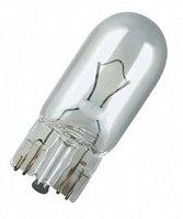 Лампа автомобильная Original 12V