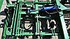 Предпосевной компактор TELLUS PRO 400 (Harvest), фото 2