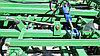 Предпосевной компактор TELLUS PRO 400 (Harvest), фото 3