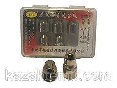 Электрод P80/1.5