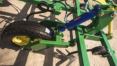Культиватор сплошной обработки TERRA PRO 520 (Harvest), фото 3