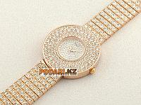 Часы А609