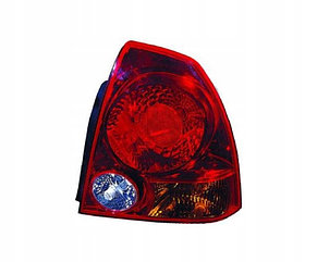 Фонарь задний правый Hyundai Accent 2000-2006