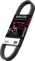 Ремень вариатора DAYCO XTX50-32-U