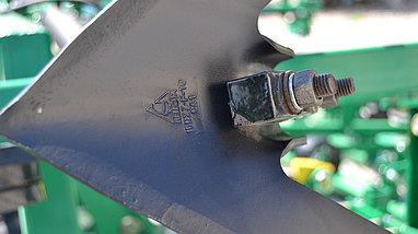 Культиватор сплошной обработки TERRA 5 PRO 840 (HARVEST), фото 3