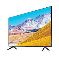 Телевизор LED Samsung UE75TU8000UXCE, фото 3