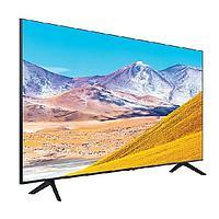 Телевизор LED Samsung UE75TU8000UXCE, фото 2