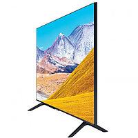 Телевизор LED Samsung UE75TU8000UXCE, фото 4