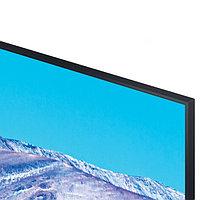 Телевизор LED Samsung UE75TU8000UXCE, фото 5