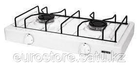 Газовая двухкомфорочная плита HOT PLATE 2020А