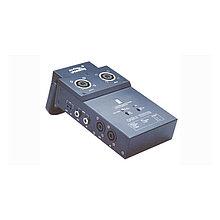 Тестер для кабелей Soundking AM-411