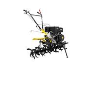 Сельскохозяйственная машина Huter МК-13000М